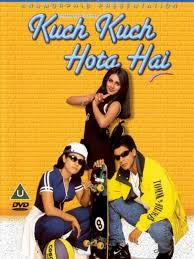 Download Film India Kuch Kuch Hota Hai (1998) Film Subtitle Indonesia Gratis