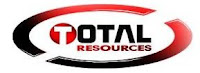 Total Resources