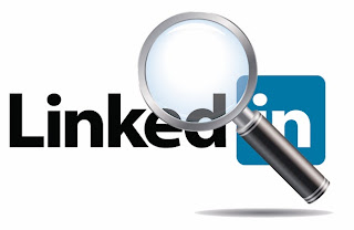 LinkedIn Share Button For Blogger