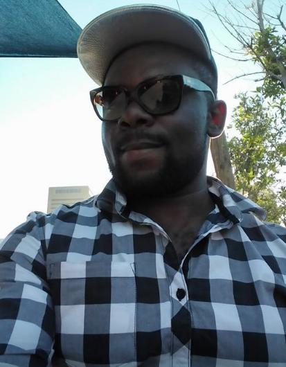 chinedu eze killer somalian