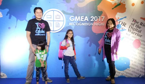 GMEA 2017