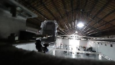2015 XBOX ONE 歲趴縮時攝影架設-O2O縮時攝影工程
