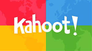 https://play.kahoot.it/#/k/ced97ebf-6047-49b8-a64e-4f93c6e78c15