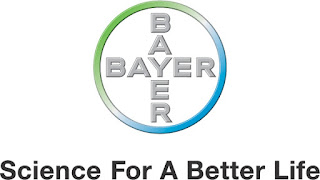 Bayer Foundations International Scholarships 2017