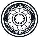 Tripura University Recruitment 2016