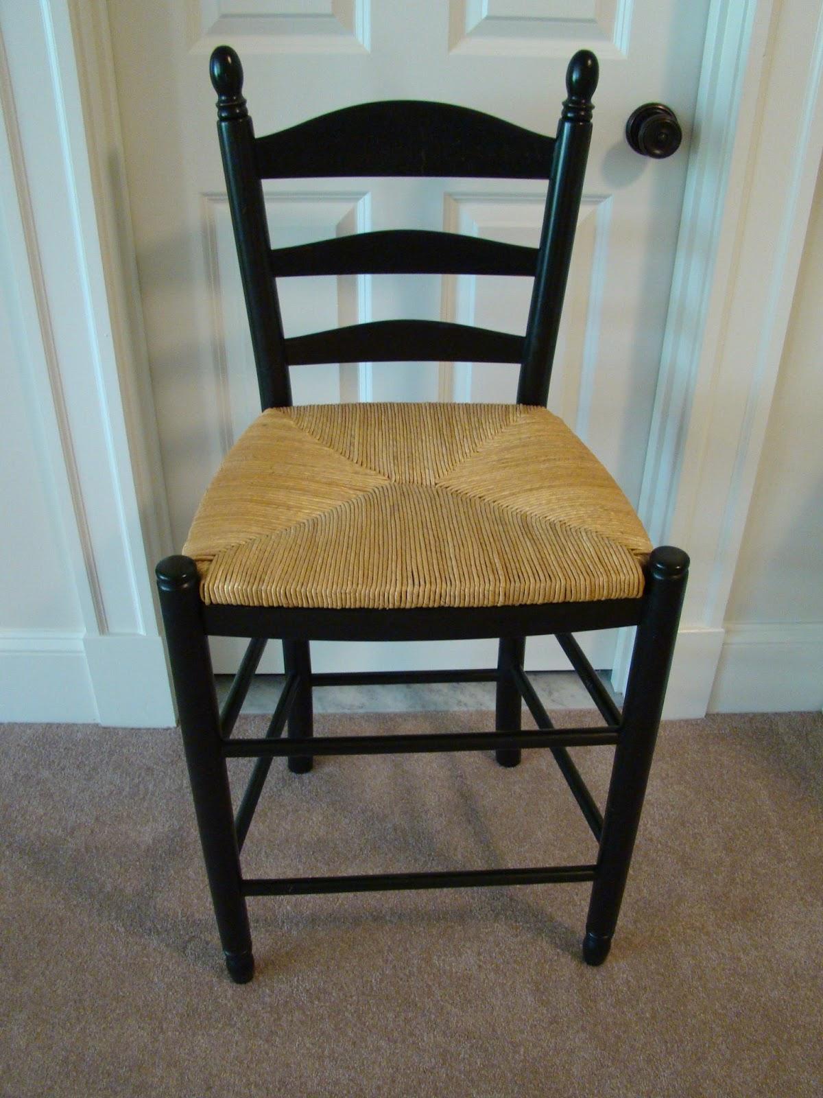 ll bean chairs swing chair riyadh view from my heels virtual yard sale