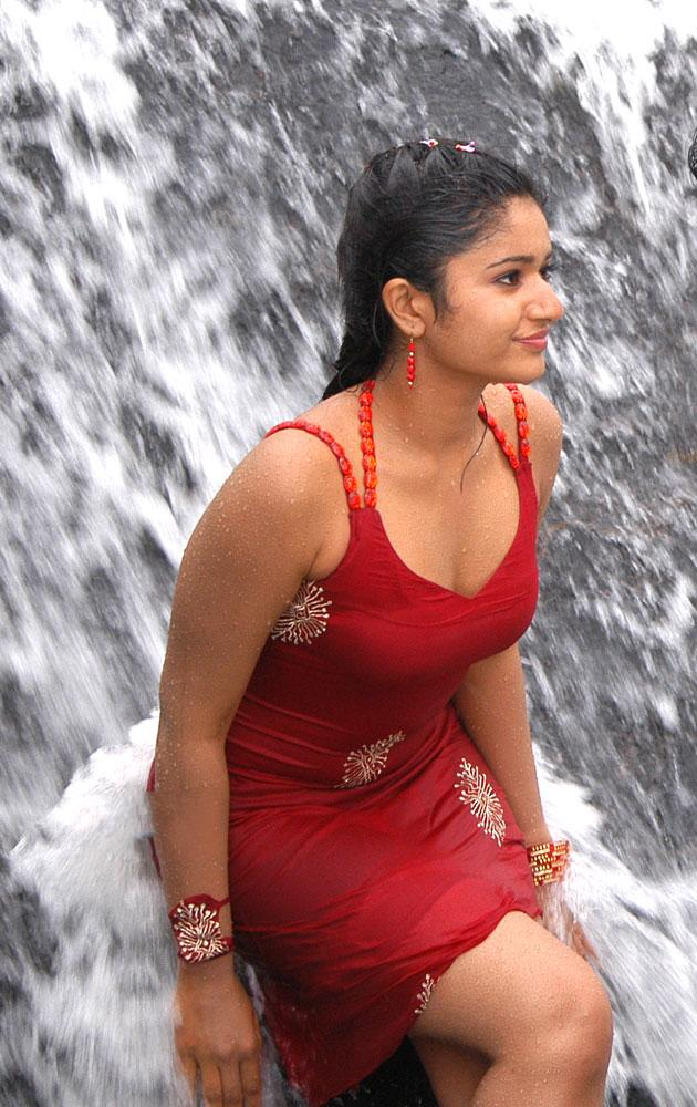 porn bujwa Actress nude wow. pics poonam