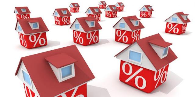 Jangan Paksakan Diri Untuk Membeli Rumah Mewah Dengan Cara Kredit