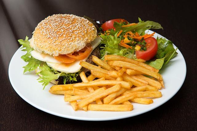 Troubles de l'alimentation plus fréquents chez les filles atteintes de diabète de type 1