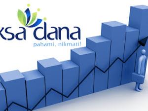 Pengalaman Reksadana Pasar Uang Di BukaLapak