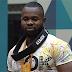 'The Judges Were Not Fair In Disqualifying Me' - BBNaija  Kemen