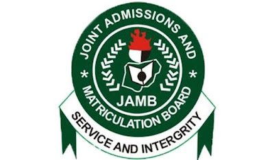 JAMB Urge 2017/2018 Candidates To Recheck Their Admission Status Using JAMB Portal