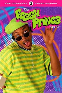 El principe de Rap Temporada 3 Latino
