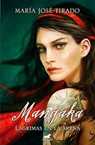 mangaka-lagrimas-arena
