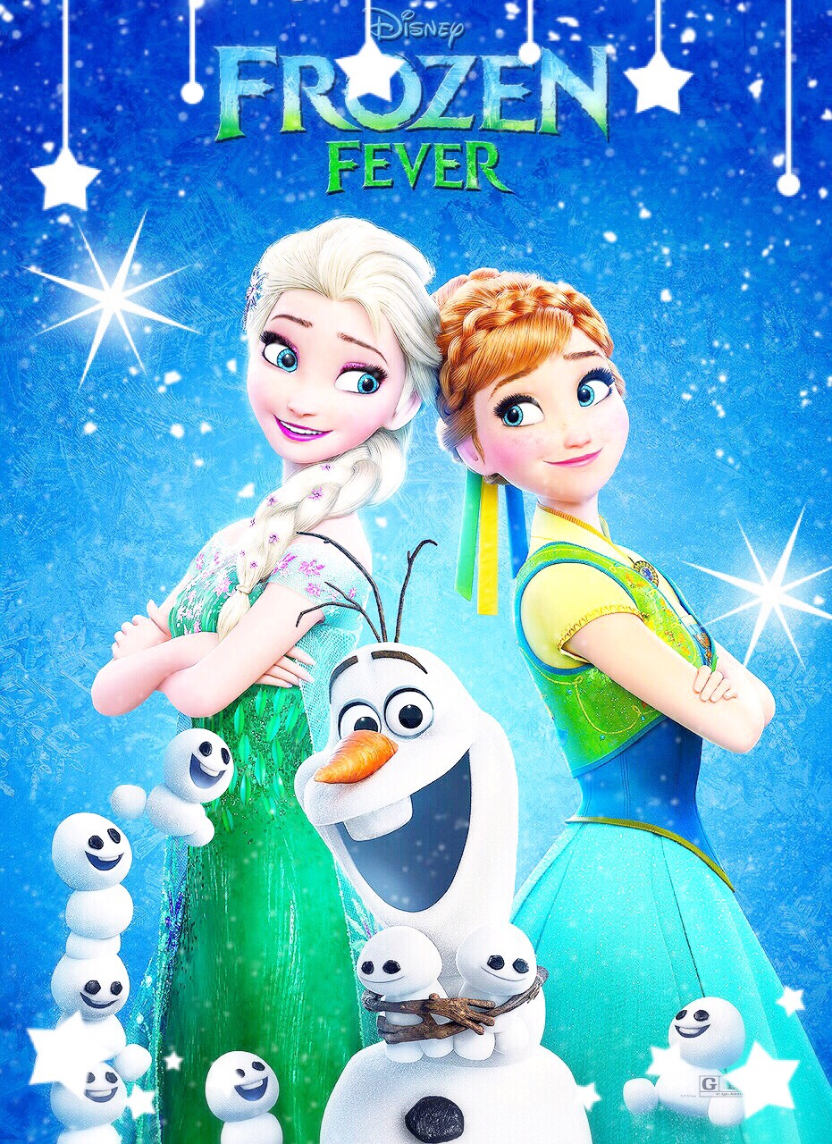 frozen fever full movie in hindi free download mp4