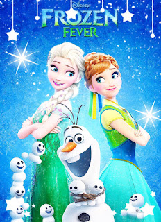 frozen fever movie in hindi hd download