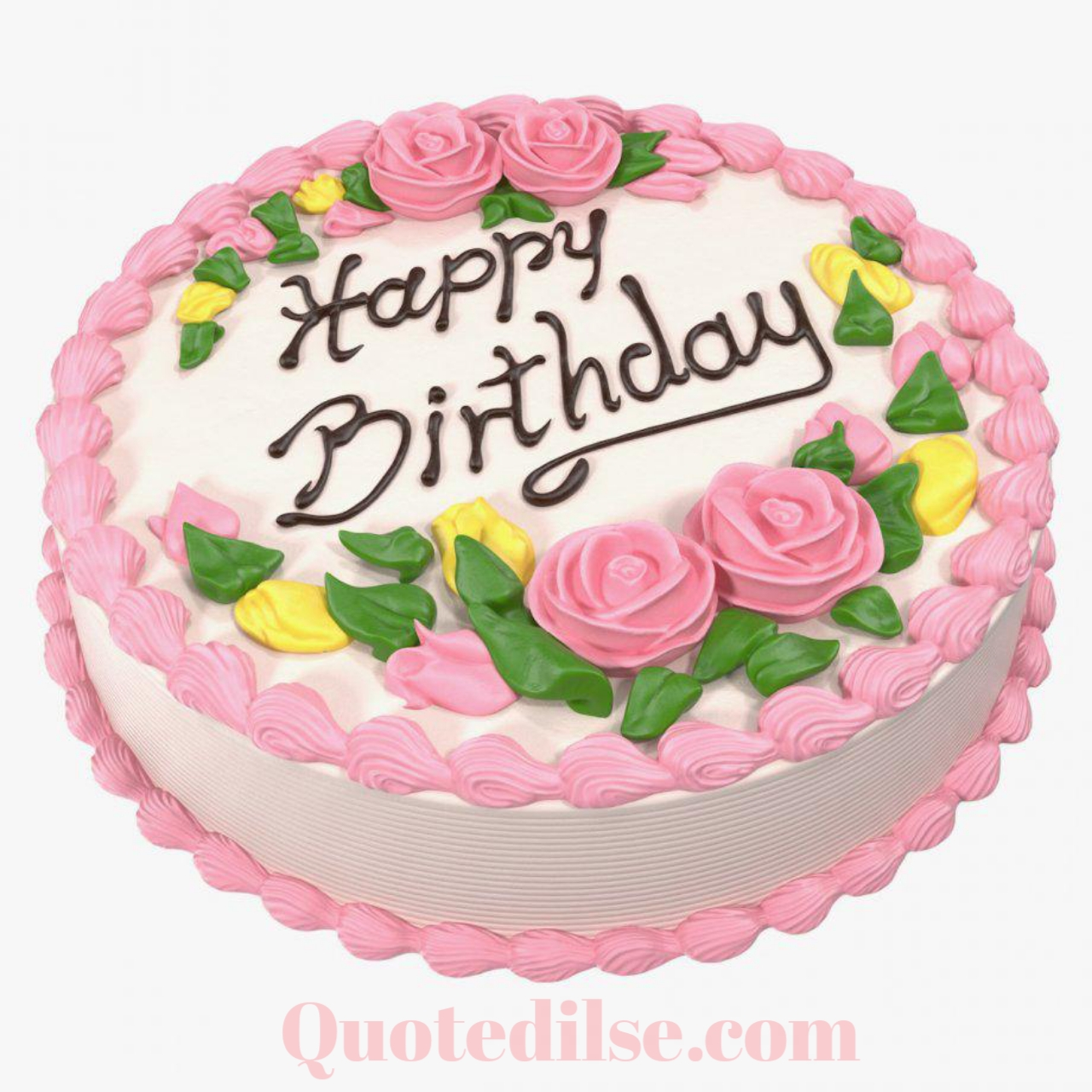 Remarkable Birthday Cake Images With Quotes Funny Birthday Cards Online Chimdamsfinfo