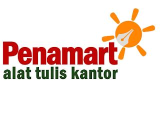 CV. PENAMART
