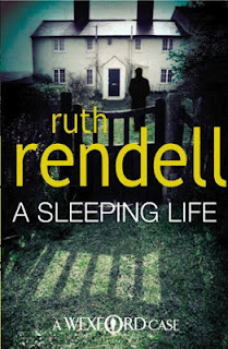 A Sleeping Life PDF (Inspector Wexford #10)