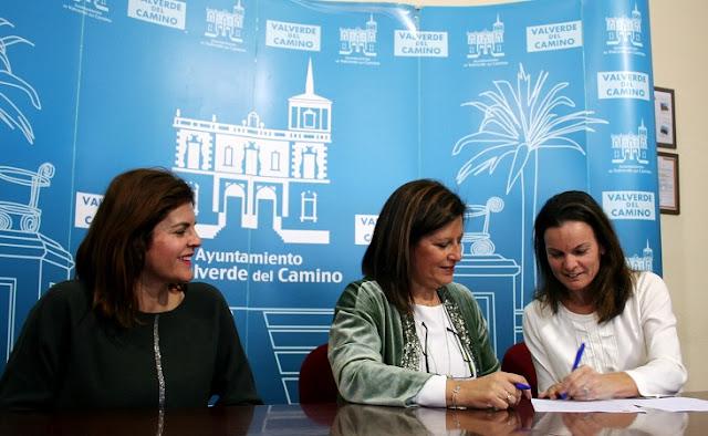 http://www.esvalverde.com/2018/01/nuevo-convenio-ayuntamiento-faisem.html