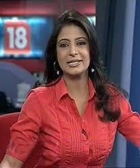 Harishree Mehta – NDTV