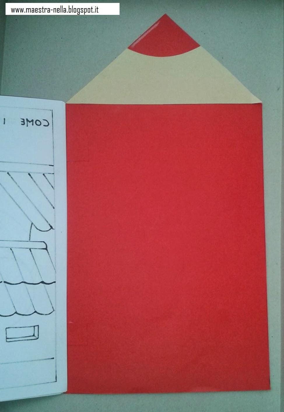 Come Si Fa Il Colore Rosso