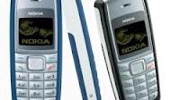 I cellulari migliori di sempre nella storia dei telefonini