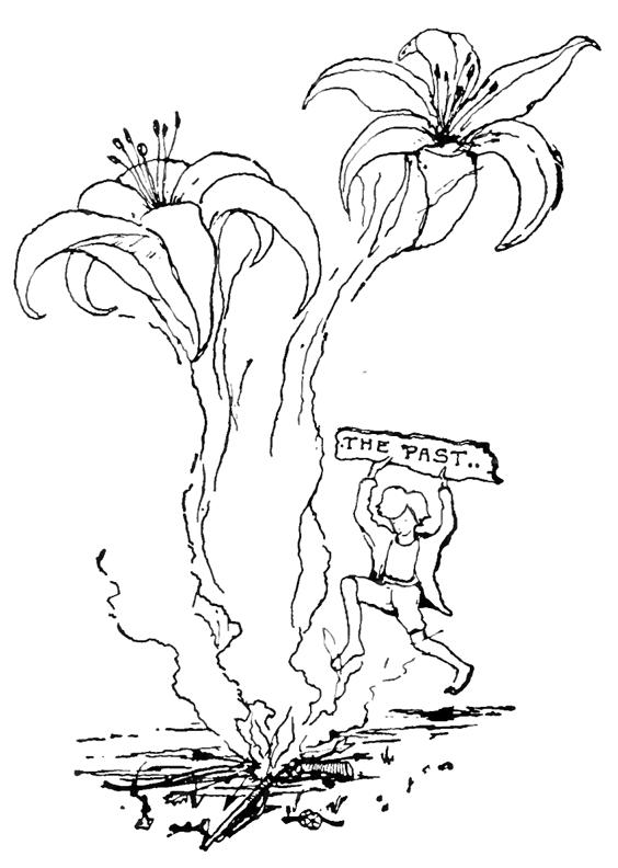 Desenhos Do Fogo Para Colorir