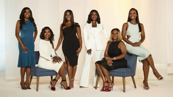 married to medicine season 6