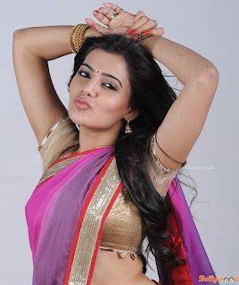 Sexy Sweet and Hot Spicy tollywood Actress Latest images part-3