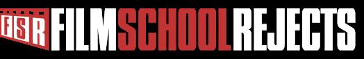 http://www.filmschoolrejects.com/