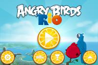 IMG 1179 - Angry Birds Rio