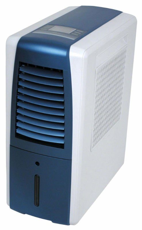 Dehumidifier For Domestic Use Importers In Delhi India