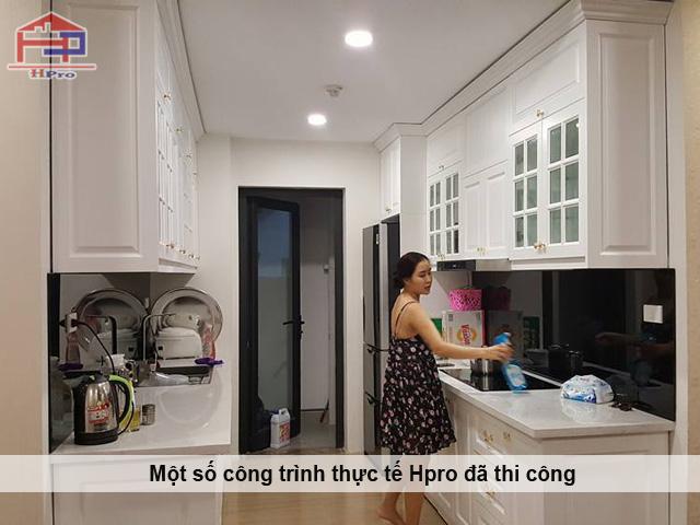 thiet-ke-nha-bep-cho-khong-gian-hep-26