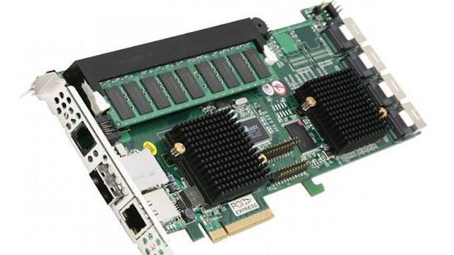 Learn RAID configuration using Linux