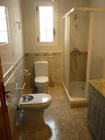 piso en venta ronda mijares castellon wc