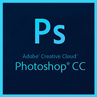 Download Adobe Photoshop CC 14.0 Final