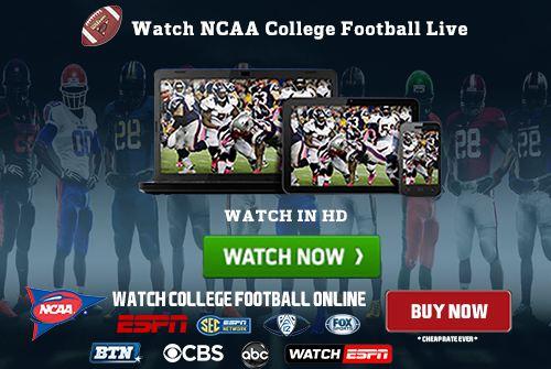 Image result for Oregon vs Virginia live stream