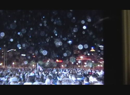 Orbs Arhanghelul Metatron - Mer-Ka-Na Si Corpul Cristalin Al Ascensiunii - Channel By Tyberonn