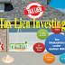 Do You Know What is Tax Lien Investing ?