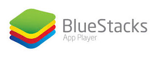 تحميل برنامج بلو ستاك BlueStack للويندوز 7/8/8.1/10 مجانا