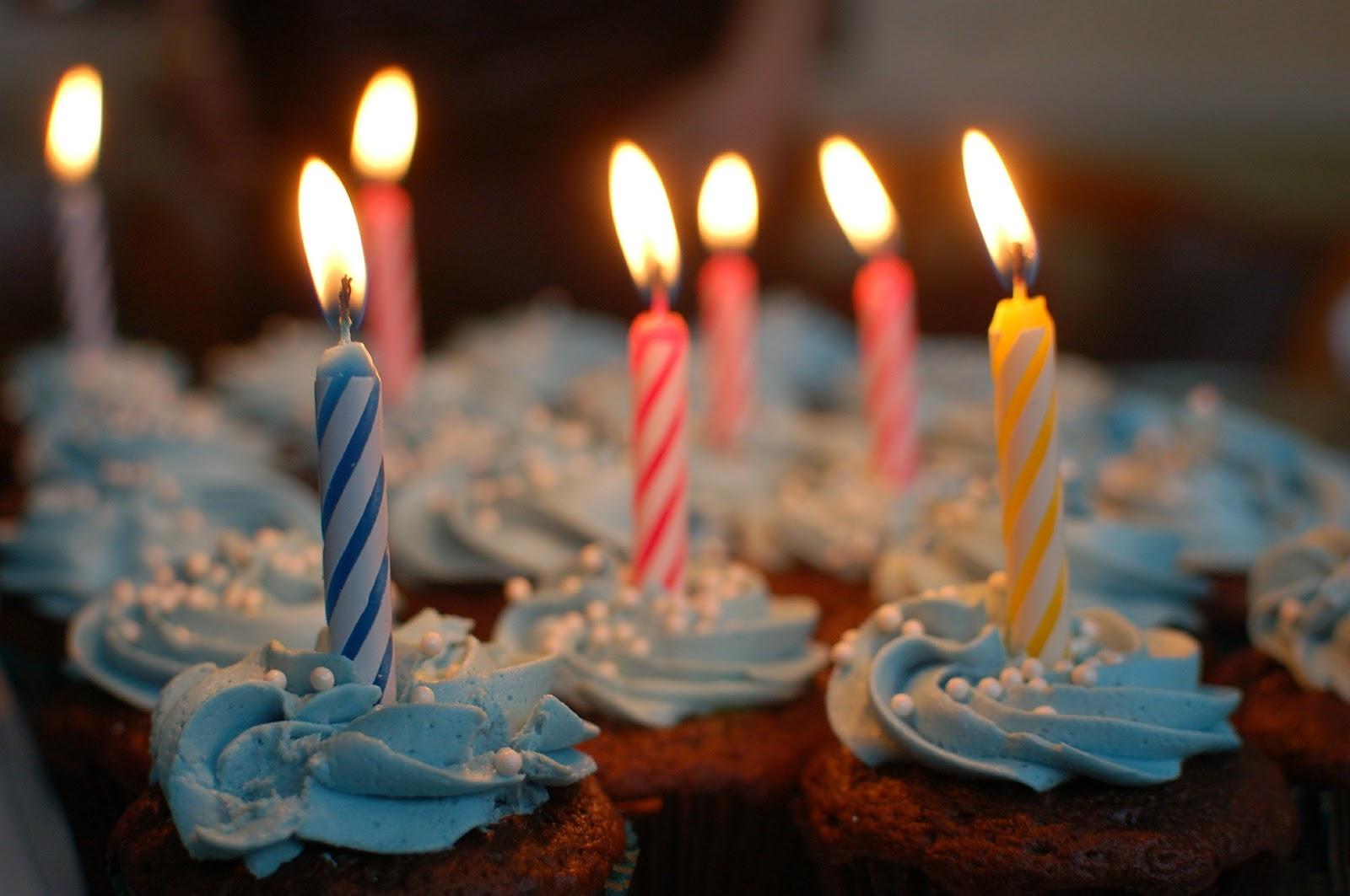 Fabulous Easy Homemade Kids Birthday Cakes Recipe And Decoration Ideas Funny Birthday Cards Online Kookostrdamsfinfo