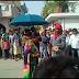 दरोगा खेड़ा में भोजपुरी फ़िल्म की शूटिंग
