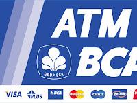 Alamat ATM BCA di Jepara