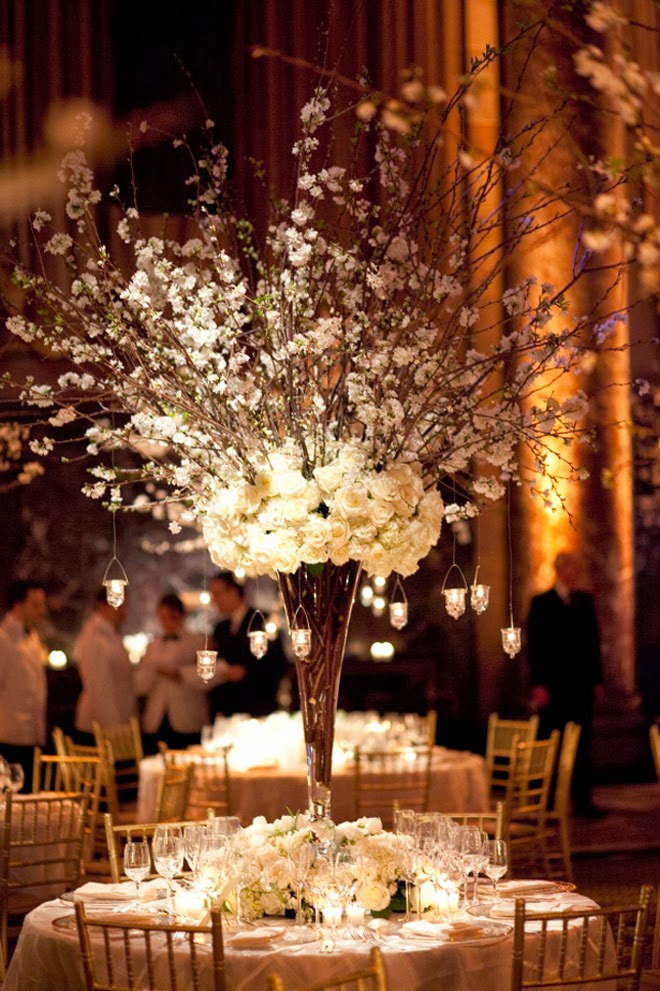 November Wedding Centerpieces Images Wedding Decoration Ideas
