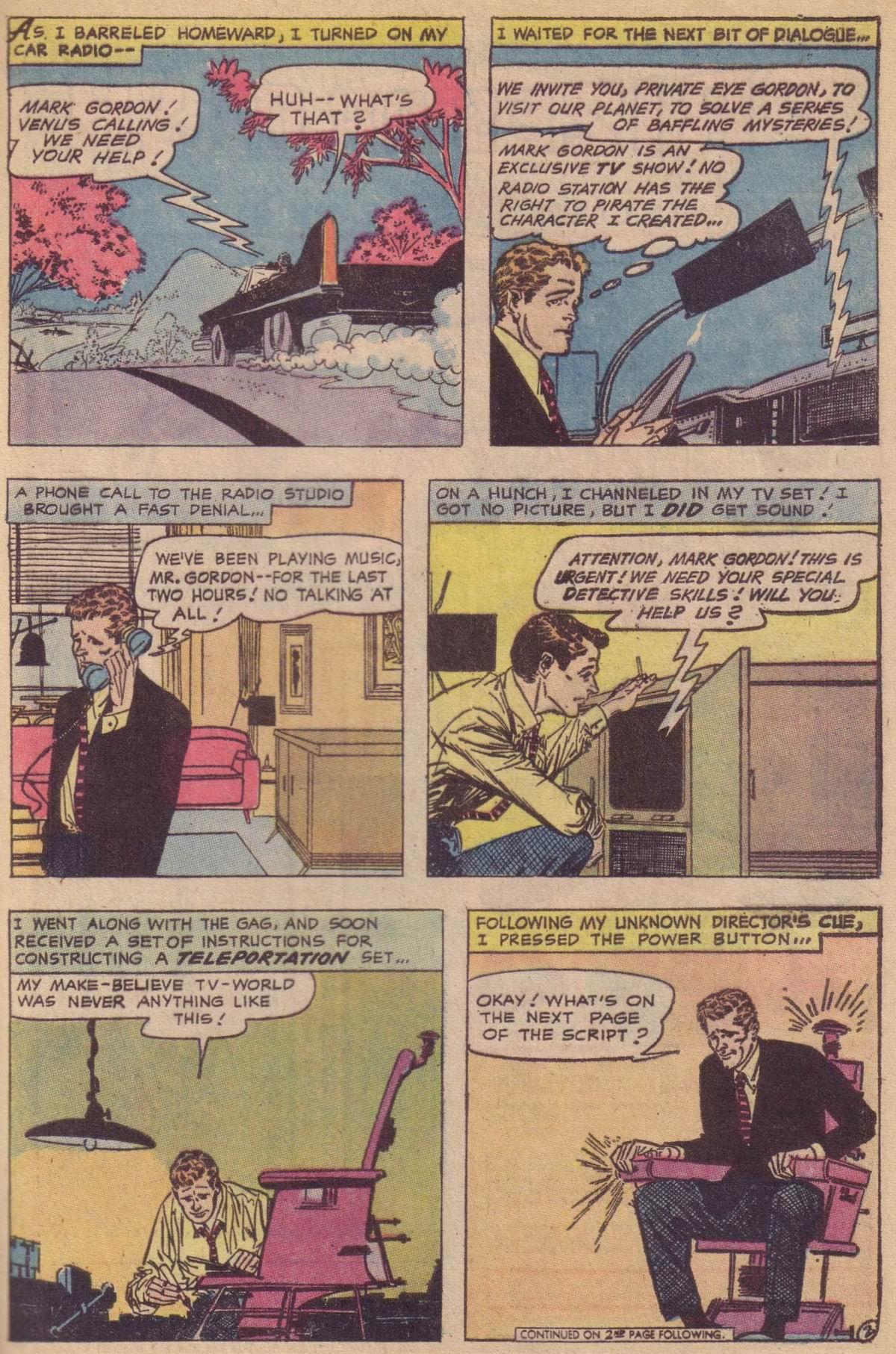 Detective Comics (1937) 414 Page 42