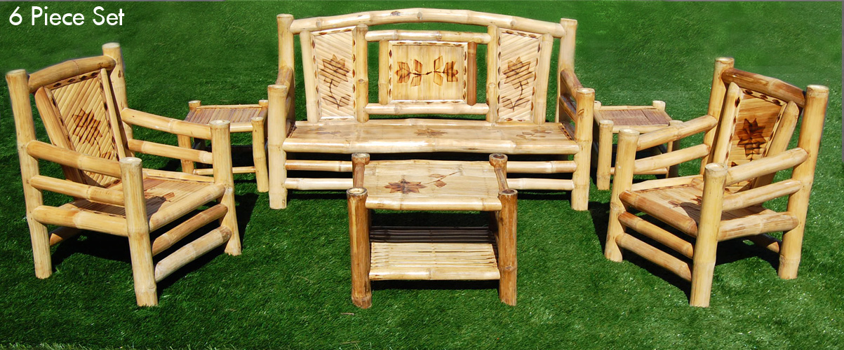 CANE BAMBOO CRAFT BY ASSAM : 6pc1 from assamcanebamboo.blogspot.com size 1203 x 500 jpeg 347kB