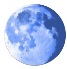 Pale Moon 2017 Offline