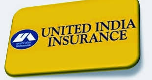 United India Insurance Model Question Administrative Officer