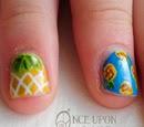 http://onceuponnails.blogspot.com/2014/07/lost-nails.html
